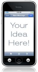 Aplicaciones iPhone, 13 herramientas para crear tu app - programas-iphone