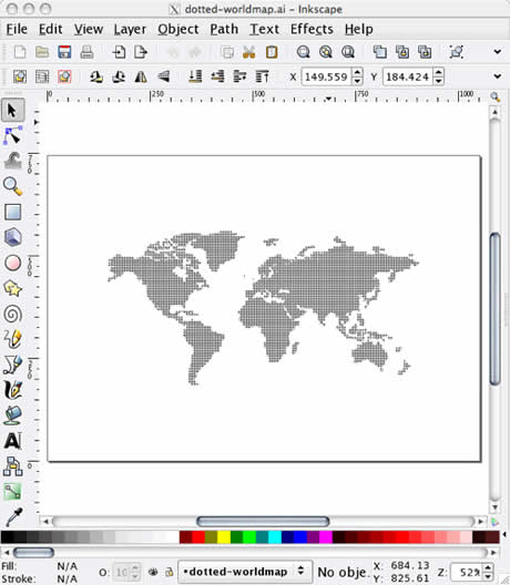 Programas mac gratis para diseñadores web - programas-mac-web-design