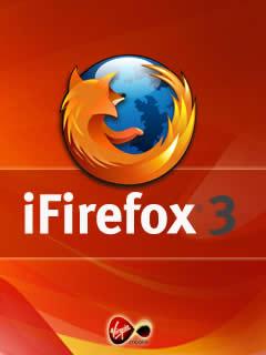 temas sony ericsson gratis Temas sony ericsson de Firefox