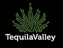 Destilando Web México - tqv-logo