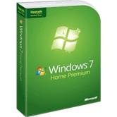 windows 7 Windows 7, 175 tips y trucos para ayudarte