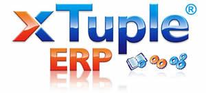 ERP y CRM gratis, PostBooks - erp-gratis