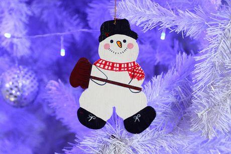 fotos navidad gratis Imagenes de navidad para diseño