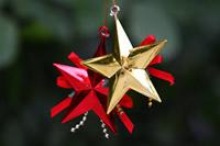 mensajes de navidad Mensajes de navidad para enviar por SMS