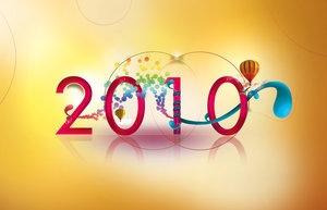 sms ano nuevo Mensajes de año nuevo SMS