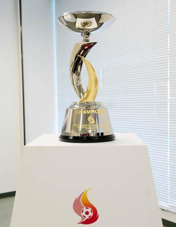 copa suruga bank Copa Suruga Bank 2010, torneo de futbol Sudamerica Japón
