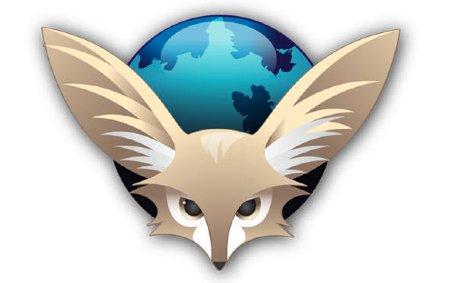 Fennec, navegador de Mozilla para celulares - fennec-navegador-de-mozilla-para-celulares