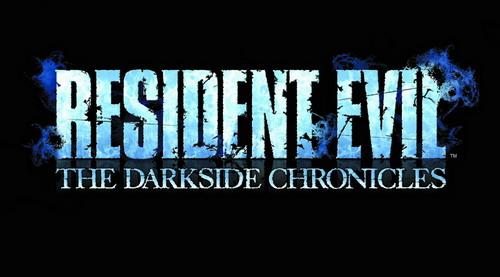 Resident Evil: The Darkside Chronicles - resident-evil-the-darkside-chronicles