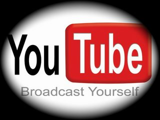 Youtube cobrará por conciertos en línea - youtube-concierto