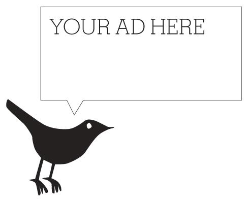 Se viene la plataforma de publicidad para Twitter - anuncios-publicidad-twitter-marketing-online-campanas-redes-sociales-tendencias-mercado-web-social-media-comunicacion-financiacion-internet-microblogging