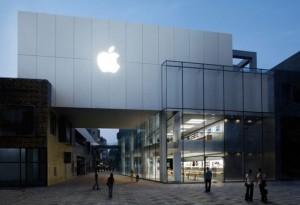 Apple planea abrir 25 tiendas en China - aschina-080718-1-640x439-300x205