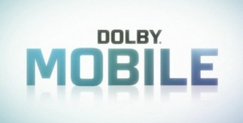 LG y Dolby anuncian Dolby Mobile - dolby-mobile