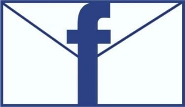 Facebook quiere integrar email propio - facebook-email