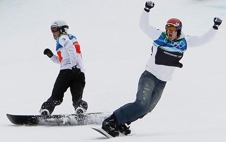 Fotos vancouver 2010, olimpiadas de invierno - fotos-vancouver-2010-hi-res