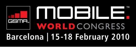Mobile World Congress 2010 - mobile-world-congress