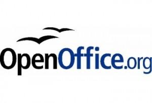 Se ha liberado OpenOffice 3.2, la suite informática gratuita - openoffice-300x203