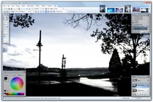 Abre tus archivos PSD con un plugin para Paint.net - paint.netPSD-300x199