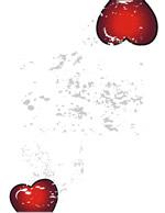 Papel para cartas de amor - papel_carta_webadictos.com_.mx_1