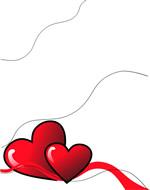 Papel para cartas de amor - papel_carta_webadictos.com_.mx_3
