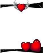 Papel para cartas de amor - papel_carta_webadictos.com_.mx_4