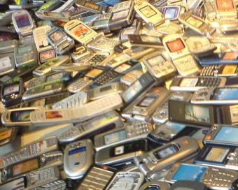Mobile World Congress hablan de la saturación de las redes - saturacion-redes