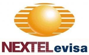 Televisa compra acciones de Nextel - televisa-nextel-300x186