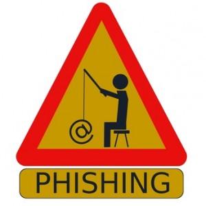 Mantente alerta, nuevos ataques de Phishing en Twitter - twitterPhishing-300x300
