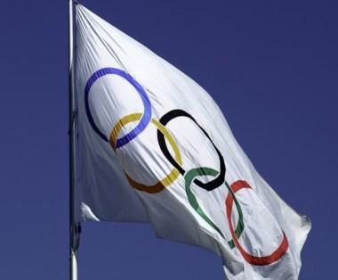vancouver 2010 Restricciones en redes sociales para atletas de Vancouver 201