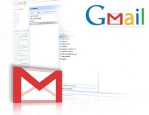 Google anuncia que la velocidad de Gmail aumentará - 4476_notas_gmail_in-300x231