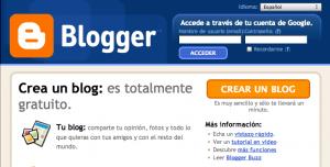 Google lanza un diseñador de temas para Blogger - Captura-de-pantalla-2010-03-12-a-las-09.25.46-300x152