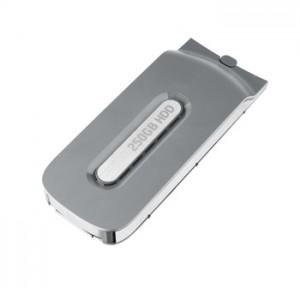 Disco duro de 250 GB para Xbox 360 es oficial - Microsoft_harddrive_1_10_017-300x288