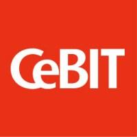 CeBIT, la mayor feria de computación en el mundo - cebit