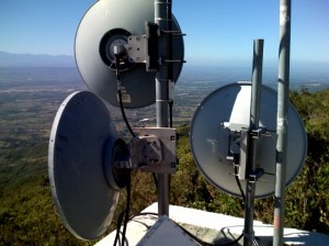 cisco navini 300x224 Cisco abandona desarrollo de WiMax