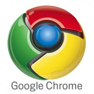 google chrome logo 300x300 Chrome Beta 5 incorporará soporte nativo para Flash y PDF
