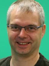 google wieland holfelder Director de ingeniería de Google habla de Chrome