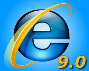 "Microsoft lanza la primera ""vista previa"" de IE9 - ie9-300x240"