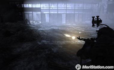 Metro 2033 ya a la venta - metro_2033_12pe