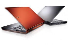 precision m6500 e1267644649964 Dell Latitude 13 y Dell precision M6500