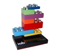 Ganadores de los Premios IAB Conecta 2010 - premios-iab-conecta-2010
