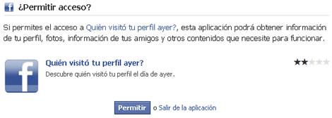 Saber quien visito tu perfil de facebook es imposible - quien-visito-mi-perfil-facebook