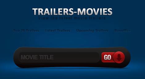 Trailers de peliculas en trailers-movies.com - trailers-de-peliculas