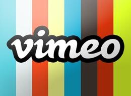 Vimeo lanza una herramienta para analizar las estadísticas de los videos a sus usuarios Plus - vimeo260