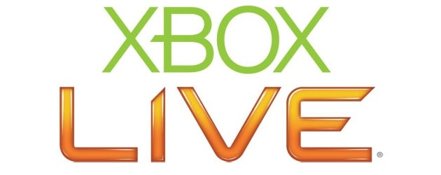 El código de conducta de Xbox Live se actualiza - x1