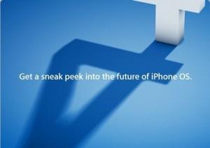 Evento de Apple para echar un vistazo el iPhone Os 4 - 500x_screen_shot_2010-04-05_at_12.02.58_pm-300x212