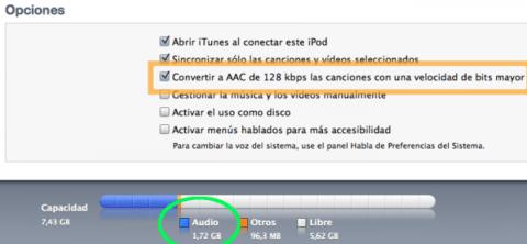 Captura de pantalla 2010 04 06 a las 01.53.01 e1270538276196 Como aumentar el espacio libre de tu iPod