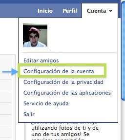 Cómo recibir menos correo de Facebook - Captura-de-pantalla-2010-04-07-a-las-01.41.58