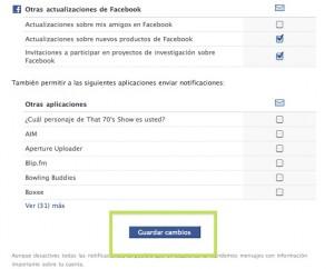Cómo recibir menos correo de Facebook - Captura-de-pantalla-2010-04-07-a-las-01.50.42-300x242