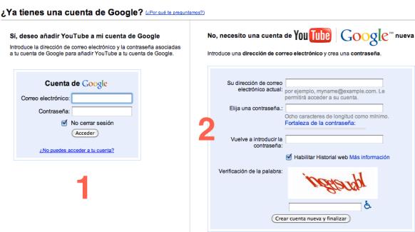 Cómo hacer una cuenta de YouTube para subir, comentar o calificar videos - Captura-de-pantalla-2010-04-08-a-las-22.42.271