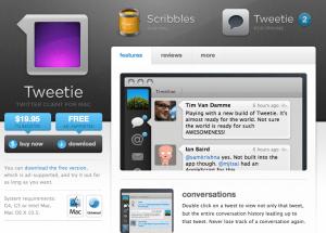 Tweetie 2 para Mac se acerca - Captura-de-pantalla-2010-04-11-a-las-12.08.18-300x215