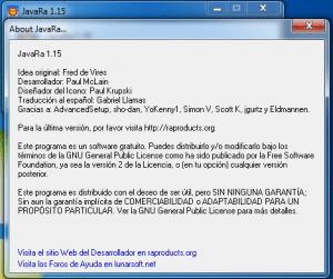 Como mantener Java actualizado y borrar las versiones anteriores para ahorrar espacio en el disco - Captura-de-pantalla-2010-04-11-a-las-14.15.57-300x251